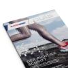 """INTERSPORT Magazin PULS – """"Der richtige Schritt"""""""