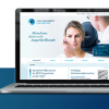 Website-Launch für mvz-dr-neuhann.de