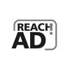 ELEMENT C sichert sich PR-Etat von ReachAd