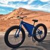 Das Kult-E-Bike aus den USA kommt nach Deutschland