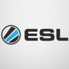 ESL vergibt Kommunikations-Etat an ELEMENT C