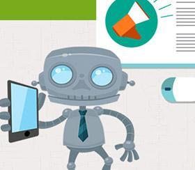 Mobile Ranking-Faktoren 2014