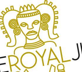 ELEMENT C realisiert PR für The Royal Jungle