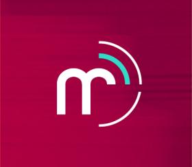 Launch der Media Detect Website