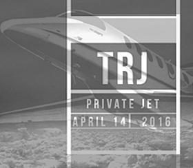 THE ROYAL JUNGLE Startup Jet geht in die nächste Runde!