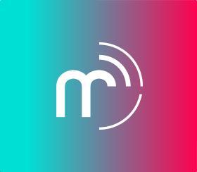 ELEMENT C realisiert den Markenaufbau für Media Detect