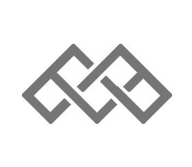 ELEMENT C kommuniziert für next media accelerator