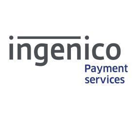 ELEMENT C gewinnt Ingenico Payment Services