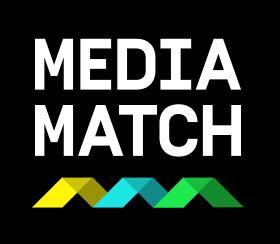 Erstes Dating-Event für Medien-Startups, Medienpartner & VCs