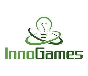 ELEMENT C übernimmt PR-Arbeit von InnoGames