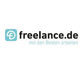 ELEMENT C kommuniziert für freelance.de