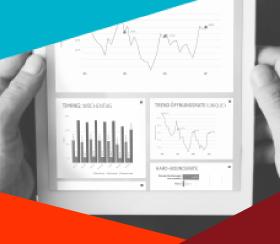 E-Mail-Marketing-Benchmarkstudie 2017 von Optivo
