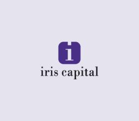 ELEMENT C betreut PR-Etat von Iris Capital