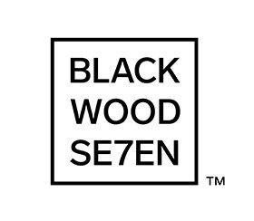 ELEMENT C übernimmt PR-Arbeit für Blackwood Seven