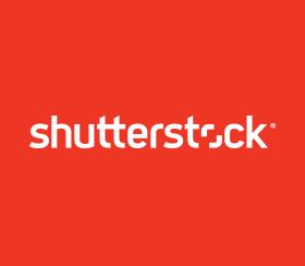 ELEMENT C entwickelt Direct Mailing für Shutterstock