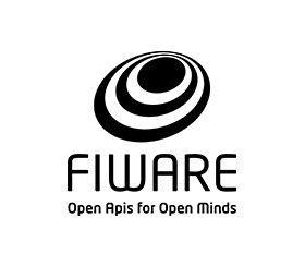 ELEMENT C kommuniziert für die FIWARE Foundation