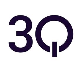 ELEMENT C kommuniziert für 3Q