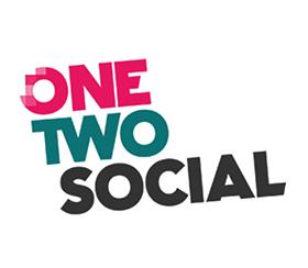 ELEMENT C übernimmt PR für OneTwoSocial