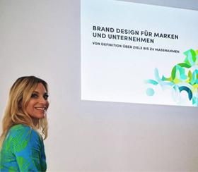ELEMENT C ist Teil der Munich Creative Business Week