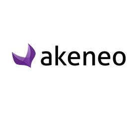 ELEMENT C gewinnt PR-Etat von Akeneo