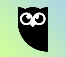 Digital 2020 Update von Hootsuite & We Are Social