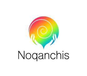 Brand Design für die NGO Noqanchis
