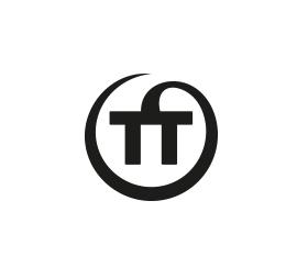 ELEMENT C wins communication etat for Telco-Tec