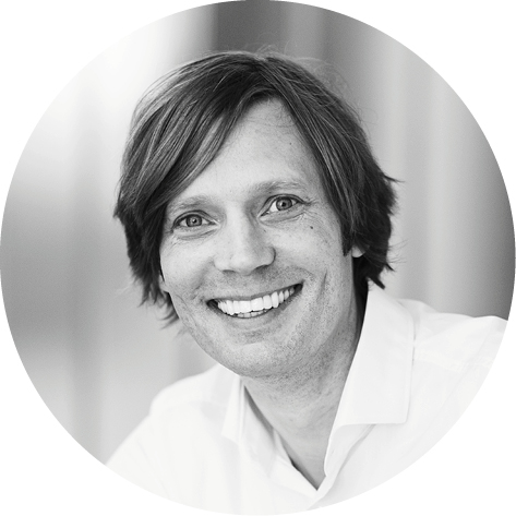 Christoph Hausel