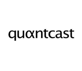Quantcast Gears-Up Global Growth and Aggressively Expands EMEA Presence