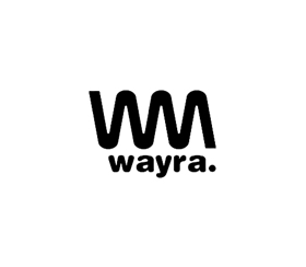 Johanna Braun is new Vice Director and Head of Acceleration at Wayra Germany