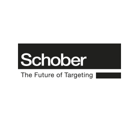 Schober Information Group one of Germany's TOP 100 innovative companies