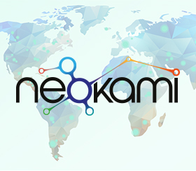 Neokami raises $1.1m to revolutionise the AI economy after impressing big-name investors