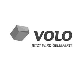 Lieferungen von Münchner Lieblingsrestaurants