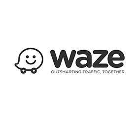 Waze Launches Transport SDK to Optimize and Grow OnDemand and Transport Businesses