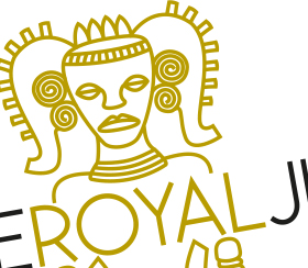 ELEMENT C provides PR for The Royal Jungle