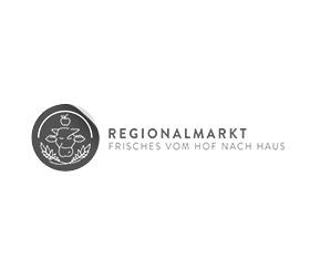 Happy Birthday Regional Markt: One year regional freshness and best quality