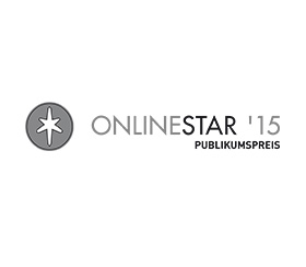 Main elections of the OnlineStar 2015 public choice award are starting
