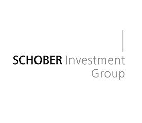 Ilja Reiner neuer Geschäftsführer der Schober Ventures
