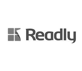Finance publisher is newest partner of Readly