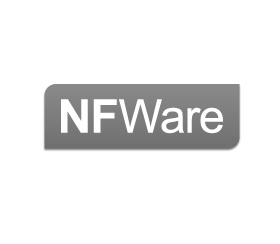 NFWare raises seed round with Telefónica joined as strategic investor