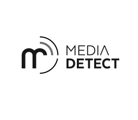 Media Detect brings advertising in real time on each screen