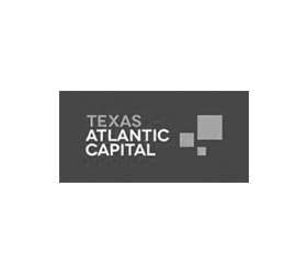 Texas Atlantic Capital announces record-breaking year for its partner companies