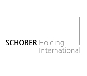 Schober acquires stakes in Schober Direct Media by Ringier back