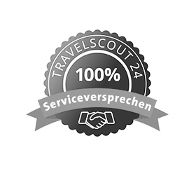 TravelScout24.de: Service is of primary concern