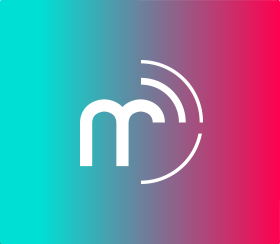 ELEMENT C designs new branding for Media Detect