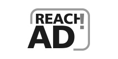 ReachAd hires a new Senior Key Account Manager