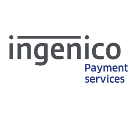 New client: Ingencio Payment Services