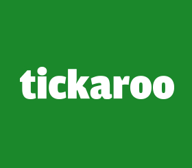 Website-Relaunch für Tickaroo