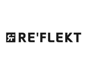 REFLEKT ONE 2.0: FIRST AUGMENTED-REALITY-PLATFORM FOR INDUSTRY 4.0 AND INTERNET OF THINGS
