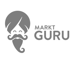 PresentBot for Last Minute Shopper: marktguru helps in search of a personal Christmas present